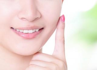 歯科検診・訪問歯科
